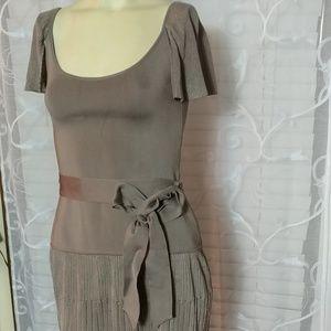 AZZARO PARIS Dress